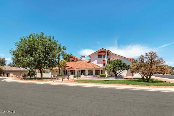 4060 E. Hackamore Cir., Mesa, AZ 85205 Photo 32