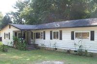 Home for sale: 523 Mckenzie Dr., Montezuma, GA 31063