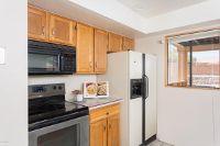 Home for sale: 9728 E. Quail, Tucson, AZ 85748