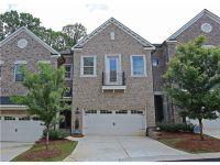 Home for sale: 2390 Willington Shoals Pl. S.E., Smyrna, GA 30080