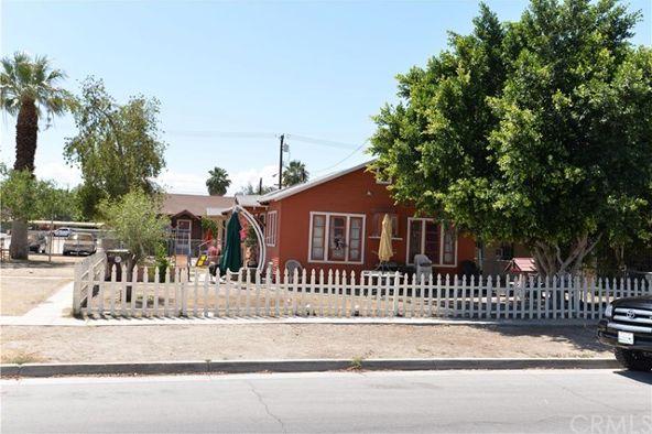 44911 Oasis St., Indio, CA 92201 Photo 2