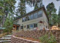 Home for sale: 375 Ellis Rd., Homewood, CA 96141