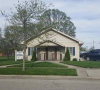Home for sale: 2114 N. Armstrong, Kokomo, IN 46901