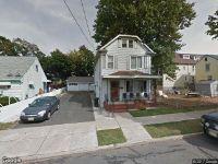 Home for sale: Columbus, New Brunswick, NJ 08901