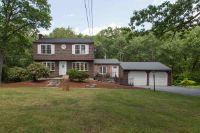 Home for sale: 8 Economou Avenue, Pelham, NH 03076