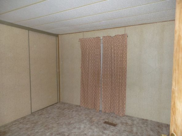 8807 S. Mary Ann Ct., Wellton, AZ 85356 Photo 2