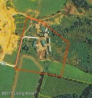 Home for sale: 155 Oakwood Way, Shepherdsville, KY 40165