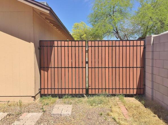 313 E. Carol Avenue, Phoenix, AZ 85020 Photo 29