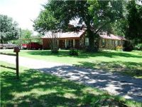 Home for sale: 104 Sooner, Holdenville, OK 74848