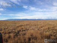 Home for sale: 112 Breckenridge Ave., Pueblo West, CO 81007