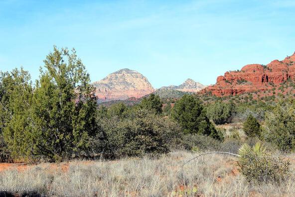10 Crimson Vista, Sedona, AZ 86351 Photo 10