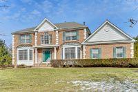 Home for sale: 1 Bergen Dr., Cranbury, NJ 08512