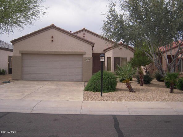 15819 W. Alpine Ridge Dr., Surprise, AZ 85374 Photo 2