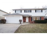 Home for sale: 314 North Kaspar Avenue, Arlington Heights, IL 60005