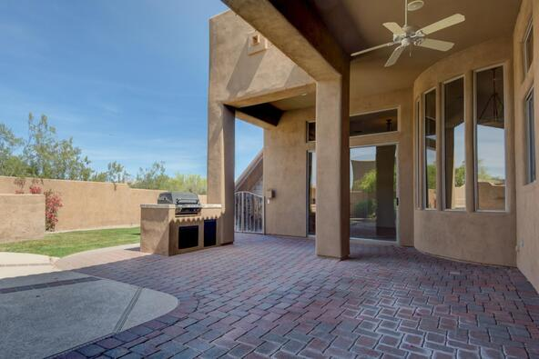 10954 E. Southwind Ln., Scottsdale, AZ 85262 Photo 19