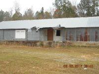 Home for sale: 0 Hwy. 144, Glennville, GA 30427