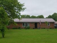 Home for sale: 2400 Forman Rd., Austinburg, OH 44010