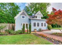 Home for sale: 57 Thrasher St., Norcross, GA 30071
