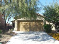 Home for sale: 936 W. Placita Canalito, Green Valley, AZ 85614