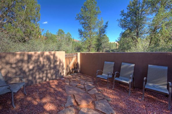 120 Cathedral View, Sedona, AZ 86351 Photo 53