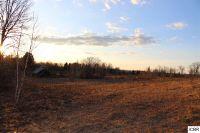 Home for sale: 3636 Wehka Rd., Cloquet, MN 55720