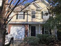 Home for sale: 105 Taylor Cir., Goose Creek, SC 29445
