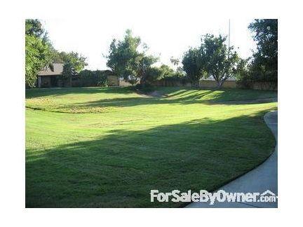 450 S. Argyle Ave., Fresno, CA 93727 Photo 13