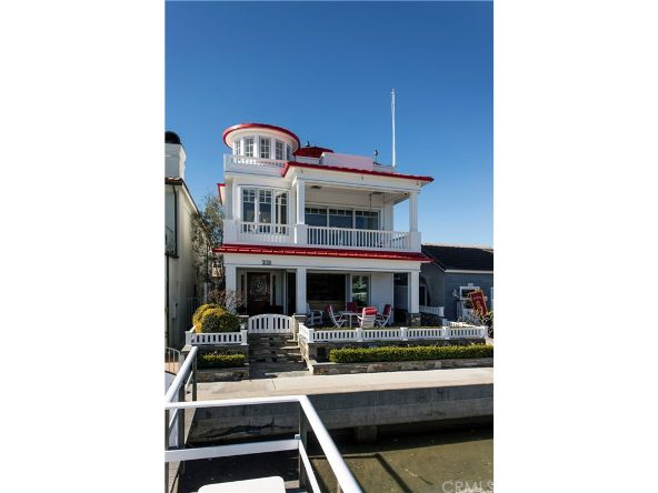 E. Bay Front, Newport Beach, CA 92662 Photo 26
