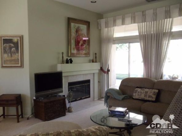 38039 Signal Ct. Court, Palm Desert, CA 92211 Photo 39
