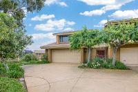 Home for sale: 2465 Caminito Cartgate, La Jolla, CA 92037