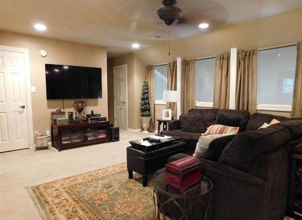1320 Brindwood Ln., Decatur, AL 35601 Photo 18