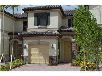 Home for sale: 9358 W. 34th Ct., Hialeah, FL 33018
