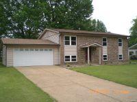 Home for sale: 210 Gendale St., Farmington, MO 63640