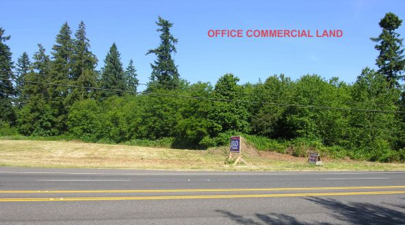 Hwy. 99 Between 103rd And 104th St., Vancouver, WA 98665 Photo 2