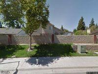 Home for sale: N. Seacrest Dr., Fresno, CA 93793