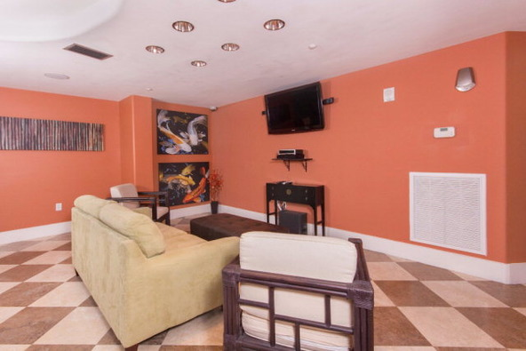 29531 Perdido Beach Blvd., Orange Beach, AL 36561 Photo 19