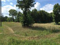 Home for sale: 2 Murray Kittrell Rd., Readyville, TN 37149