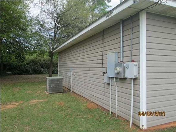 9930 Magnolia Crest Dr., Irvington, AL 36544 Photo 8