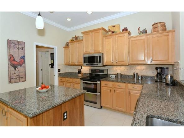 9803 Sweetwater Avenue, Bradenton, FL 34202 Photo 8