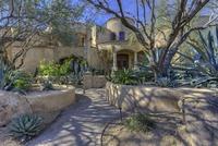 Home for sale: 12234 S. Honah Lee Ct., Phoenix, AZ 85044