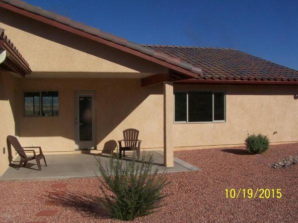 1900 Sable Ridge Rd., Clarkdale, AZ 86324 Photo 15