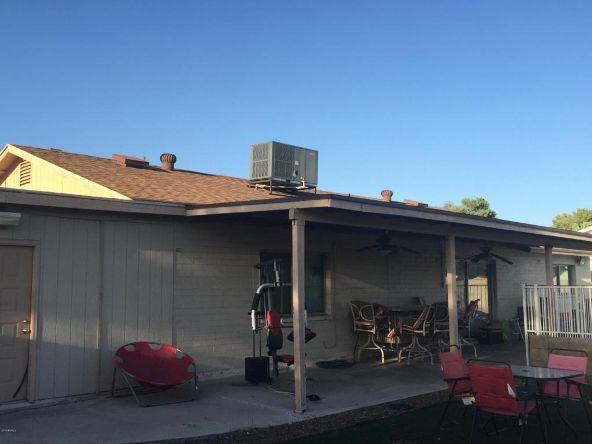 5513 W. Boca Raton Rd., Glendale, AZ 85306 Photo 37