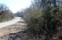Home for sale: Big Springs Rd., Timbo, AR 72680