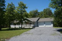Home for sale: 237 Cielo Ln., Berkeley Springs, WV 25411
