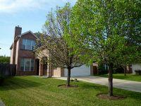 Home for sale: 4846 Sanford Rd., Houston, TX 77035