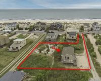 Home for sale: 836b Dune Rd., Westhampton Beach, NY 11978