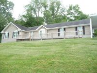 Home for sale: 341 Elm St., Gate City, VA 24251