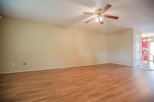 4741 48th St., Lubbock, TX 79414 Photo 12
