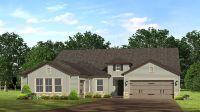 Home for sale: 73 Spanish Creek Drive, Ponte Vedra, FL 32081