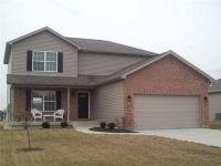 Home for sale: 2213 Park Avenue, Piqua, OH 45356